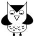 Sleepy Owl picture