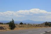 cloud view2