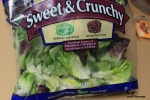 Sweet Butter Lettuce