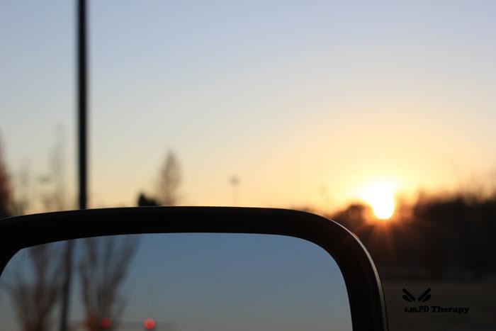 Rear Views