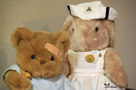 Happy Nurses Week
